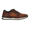Rieker Casual Shoes - B5120-25 - Brown