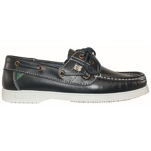 Susst Boat Shoe - Gaby - Navy