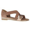 Kate Appleby Sandal - Watling - Tan