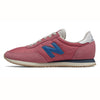New Balance Ladies Trainer - WL720BA - Pink