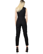 Load image into Gallery viewer, Meadow Sleeveless Jumpsuit