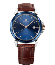 Load image into Gallery viewer, LeWy 3 Swiss Men's Watch J4.238.L