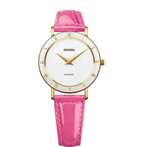 Roma Swiss Ladies Watch
