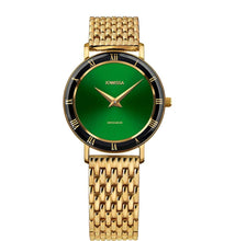 Load image into Gallery viewer, Roma Swiss Ladies Watch