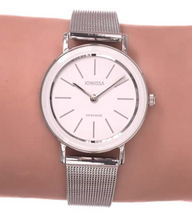 Load image into Gallery viewer, Alto Swiss Ladies Watch