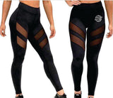 Shiftsquad Women's Leggings - Shiftsquad