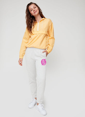 Shiftsquad Women's Sweatpants Spring and Summer Line - Shiftsquad
