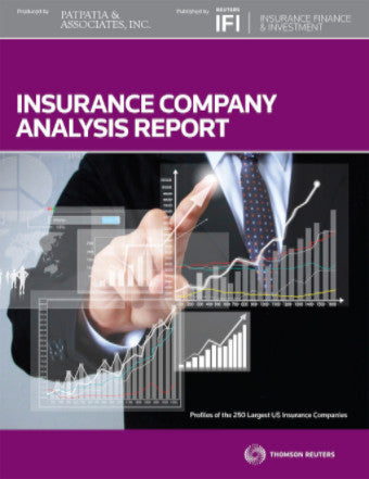 Insurance Company Analysis Report