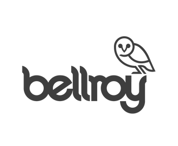 The Bellroy Everyday Collection