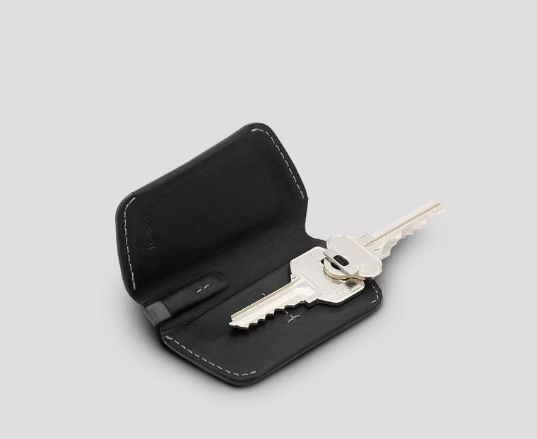 Bellroy Accessories Bellroy Leather Key Cover (2-4 keys)