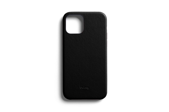 Bellroy iPhone 12 Pro Max Case. Compendium Design Store, Fremantle. AfterPay, ZipPay accepted.