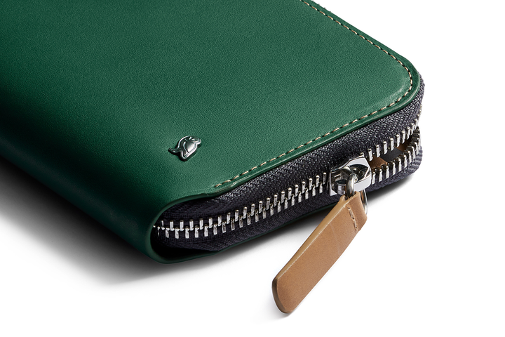 Bellroy Folio Wallet. Bellroy. Compendium Design Store, Fremantle. AfterPay, ZipPay accepted.