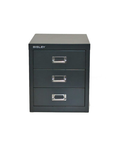 Multidrawer 3 lådor