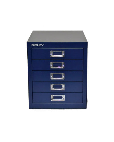 Multidrawer 5 lådor