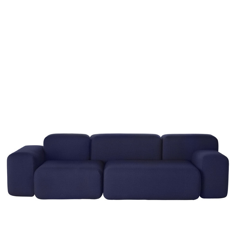 Muuto-Innofa-Midnight-Blue
