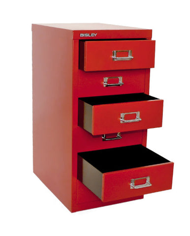 Multidrawer 6 lådor