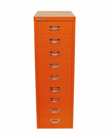 Multidrawer 9 lådor