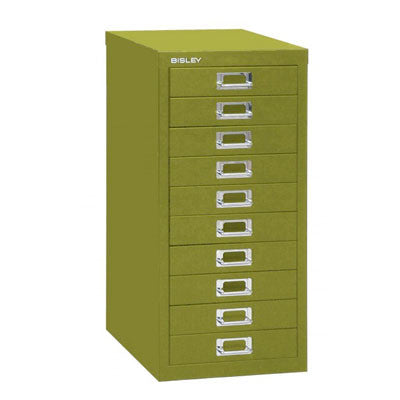 Multidrawer 10 lådor