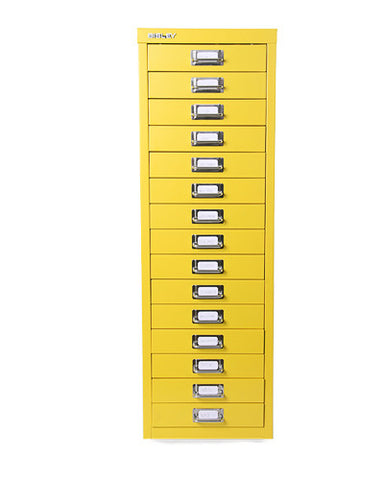 Multidrawer 15 lådor