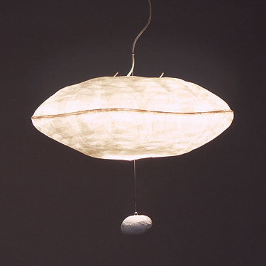 "Celine Wright lampa ""Cocon"""
