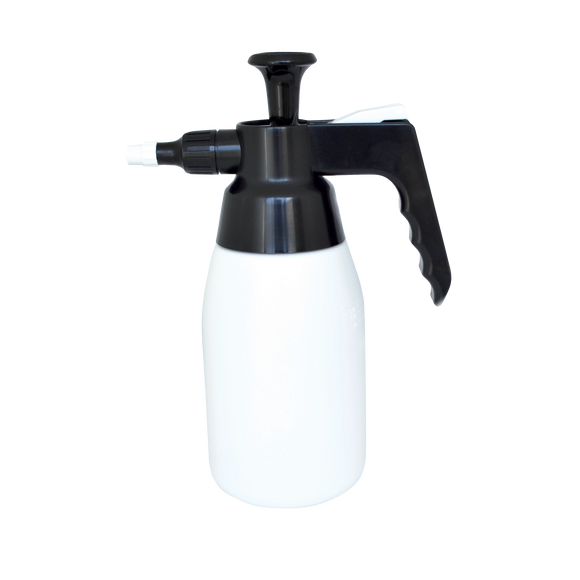 Spray Bottle