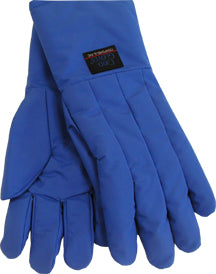 CryoGloves