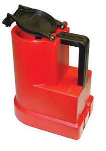 Manual Thaw Unit