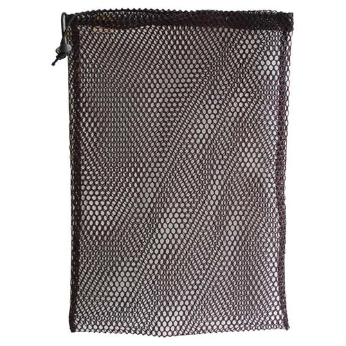 Nylon Mesh Bag - 2 Sizes