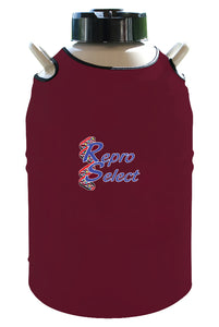 The Original Tank Top