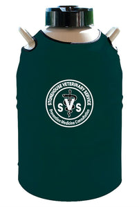 PACKAGE DEAL - XC 34/18 + Original Tank Top + Measuring Stick