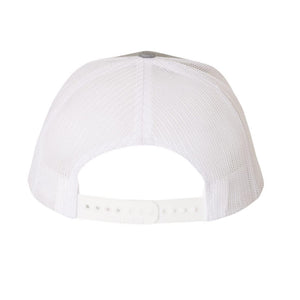 LAKA Hat - Peak