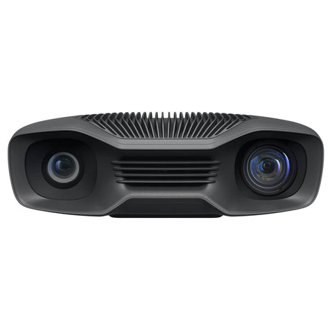 Zivid Two industrial 3D camera - Zivid