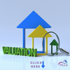 Whatever your valuation needs, Vals.ie has you covered.