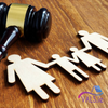 Family Law / Separation / Divorce