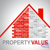 Property Transfer Valuation