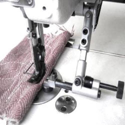 Cutex Sewing Swing Guide Quilter for Industrial Sewing Machines