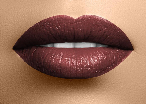 FLAGSHIP MATTE LIPSTICK - Glow Cosmetic