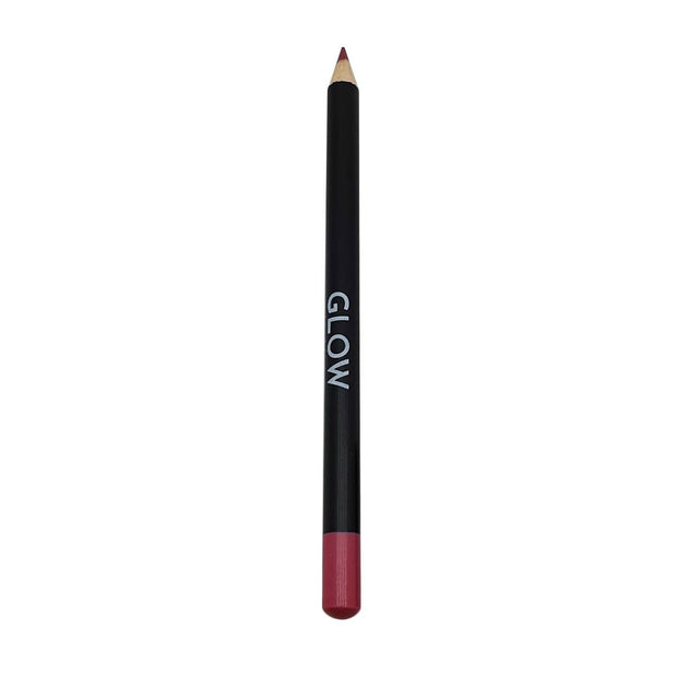 VENUS LIP LINER - Glow Makeup Cosmetic