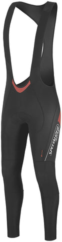 CULOTTE SPECIALIZED THERMINAL SL TEAM