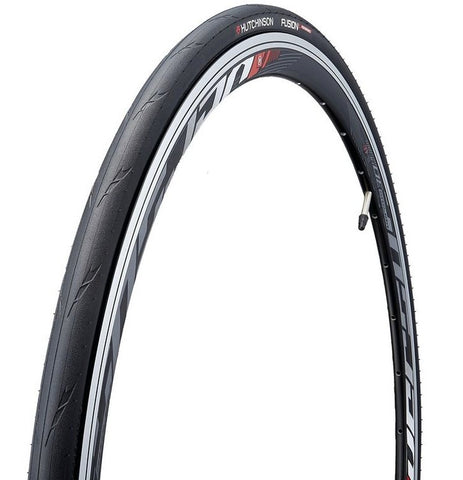CUBIERTA HUTCHINSON STORM TUBELESS READY
