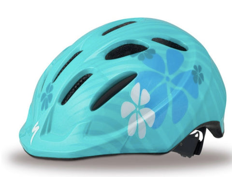 CASCO SPECIALIZED FLOWERS