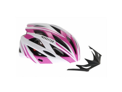 CASCO JUNIOR PINK