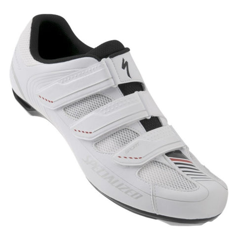 ZAPATILLAS SPECIALIZED SPORT CARRETERA