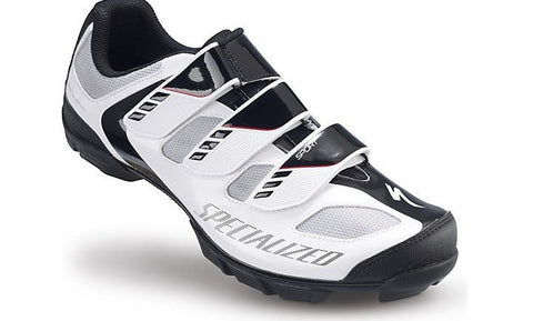 ZAPATILLAS SPECIALIZED SPORT MTB