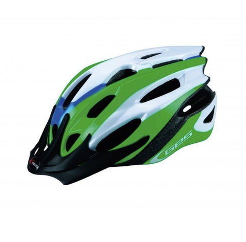 CASCO APACHE JUNIOR VERDE