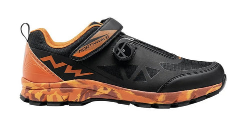 ZAPATILLAS NORTHWAVE  CORSAIR