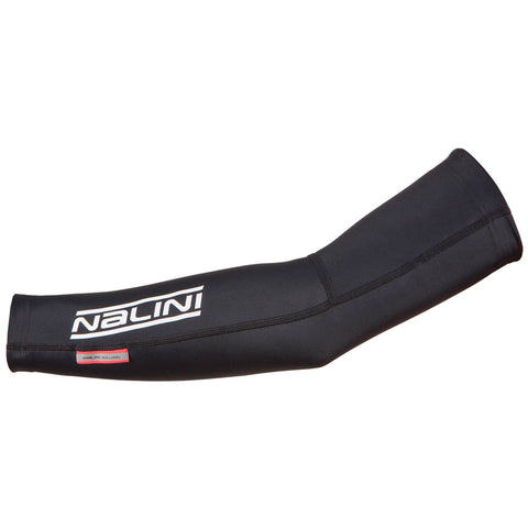 MANGUITOS NALINI RED ARM