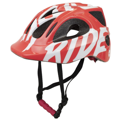CASCO INFANTIL SWIFT JUNIOR