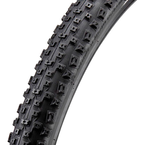 "CUBIERTA 27.5"" TRANSFORMERS TUBELESS READY"