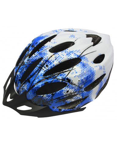 CASCO OASIS BLUE
